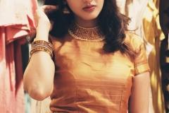Gayathri R Suresh