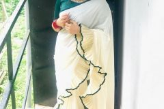 Lakshmi Nakshathra
