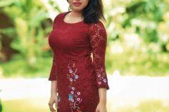 Ameya Mathew