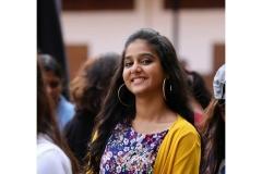 Anaswara Rajan