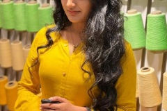 Aparna-Janardanan-39