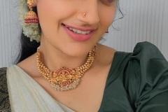 Aparna Janardanan