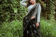 Aswathy S Nair
