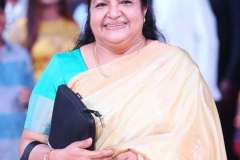 K. S. Chithra