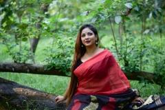 Pihu Priyanka