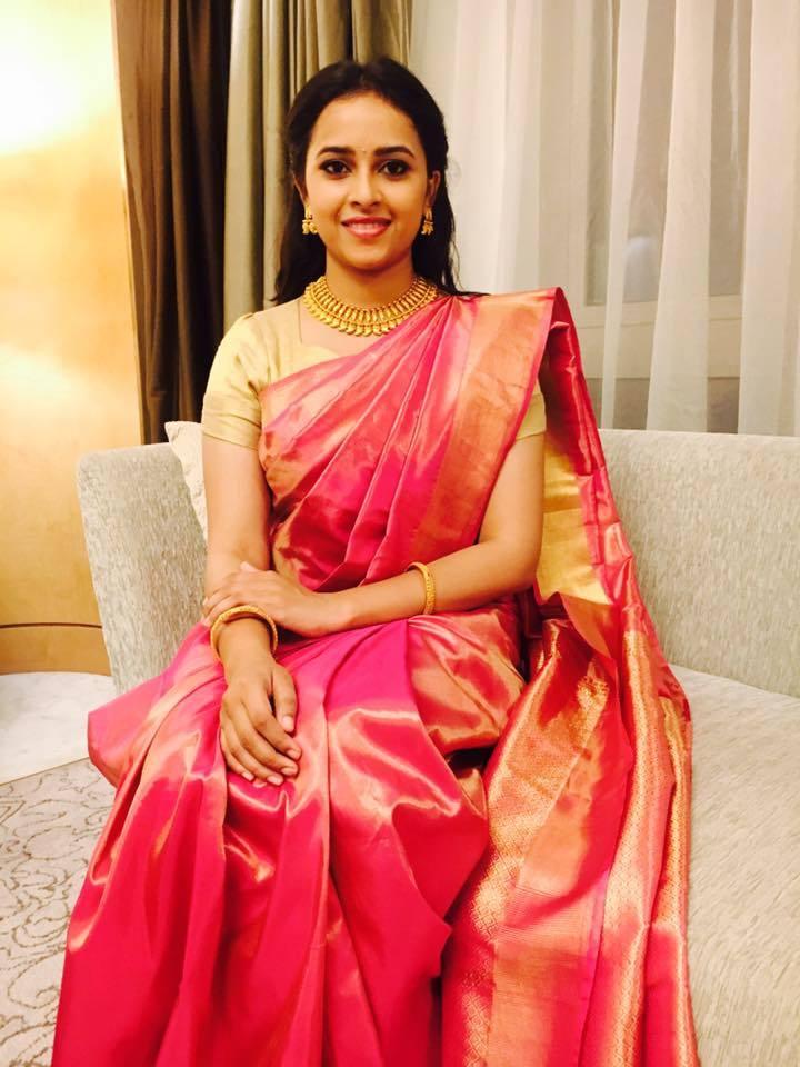 Sri Divya